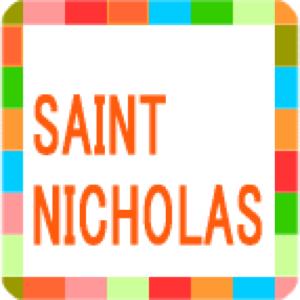 cropped-saint_logo5.png