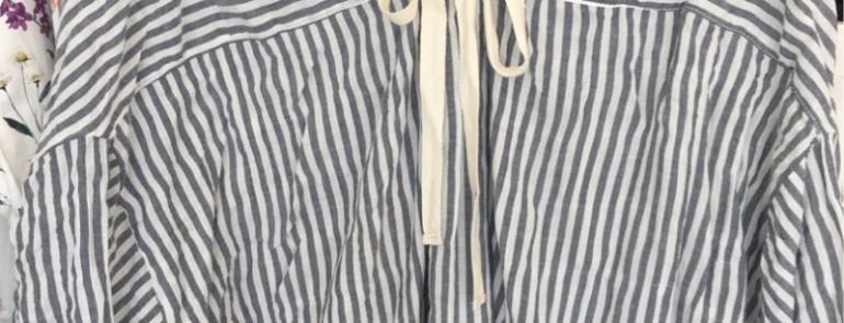軽〜い♫薄〜い♫ 使える羽織もの