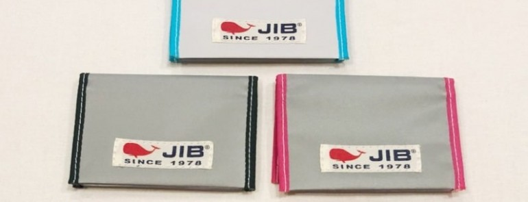 JIB★カードブックケース