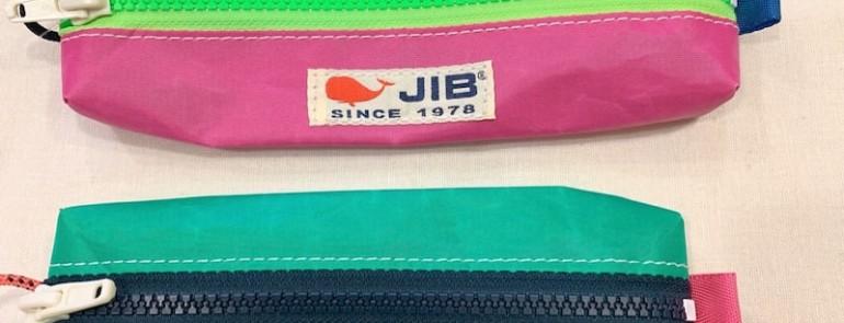 JIBが色々入荷してます^ ^