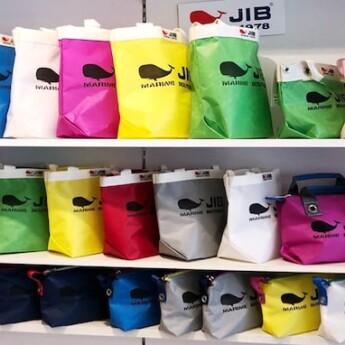 人気の JIB【ジブ】の商品